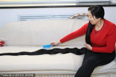 largest pube record guinness world record of longest hair xcitefun net