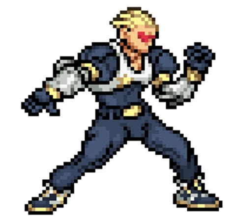 captain with sprite captain commando sprite ssf2 style by masterpiece64 on