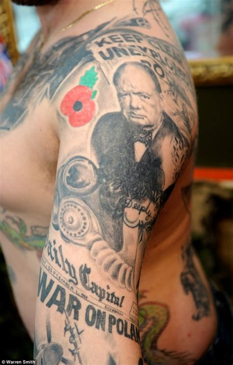 world war 2 tattoos design the human history book world war two fans covers