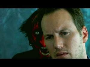 insidious film explained movie review insidious cowabunga corner