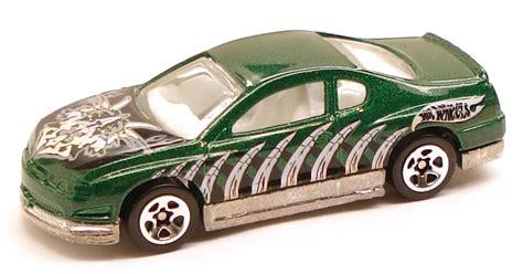 Hotwheels Montecarlo Concept Car Merah monte carlo concept car wheels wiki