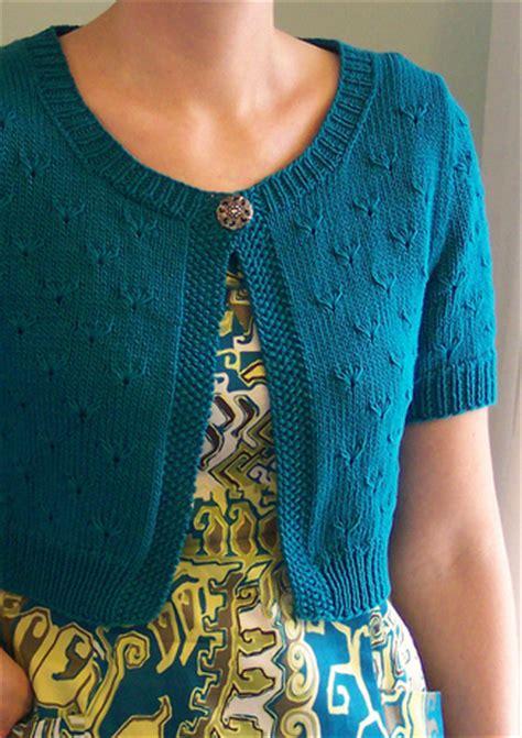 cropped cardigan knitting patterns   loop knitting