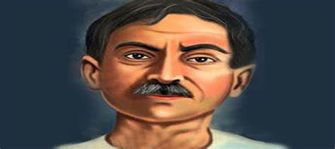 biography of premchand in hindi munshi premchand 12 tips
