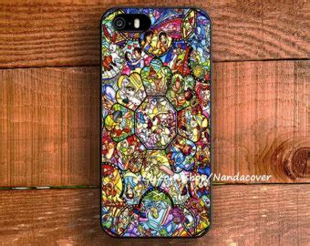 Disney All Character Iphone Ipod Htc Xperia Samsung 2 items similar to tangled iphone 4 iphone 5 ipod touch 4 ipod touch 5