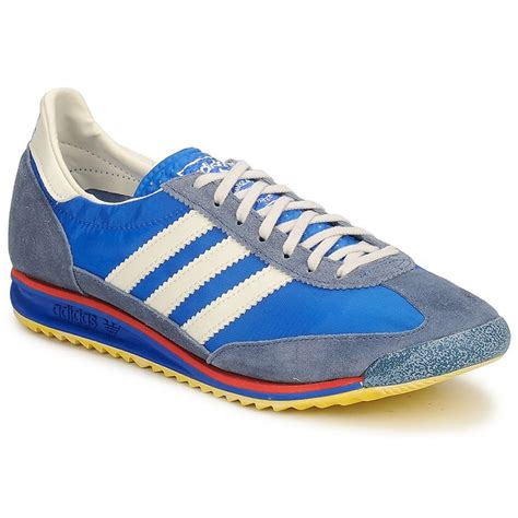 Sepatu Adidas Sl 72 25 best ideas about adidas sl 72 on adidas retro trainers adidas trainers and