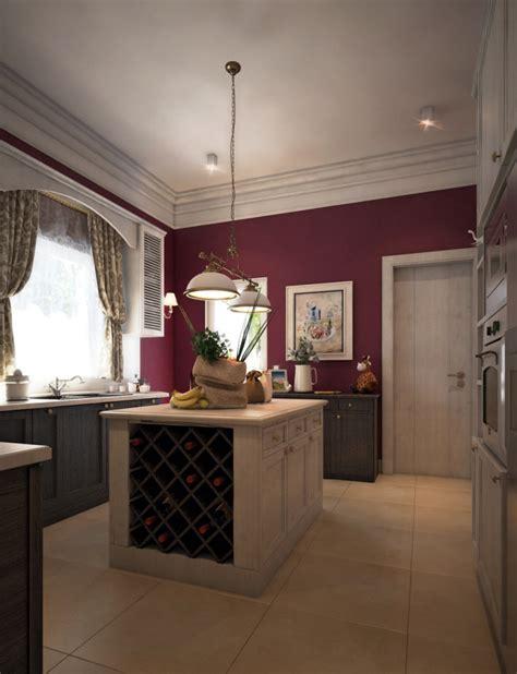 interior decoration in nigeria interior design of kitchen in house in nigeria by dimitar