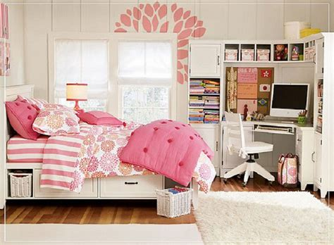 cute decorating ideas  bedrooms cute bedroom designs