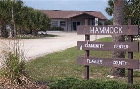Hammock Community Center three stabbed at hammock community center no one is talking flaglerlive