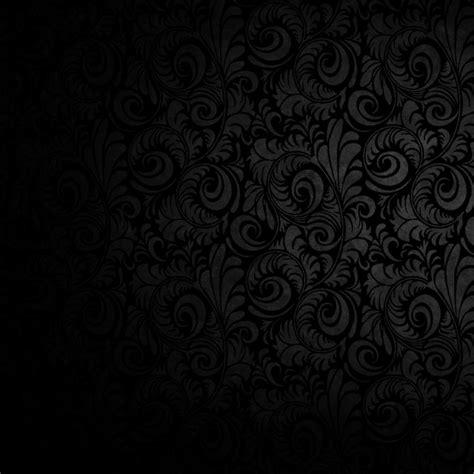 black wallpaper q10 blackberry q10 wallpapers black flower paterns