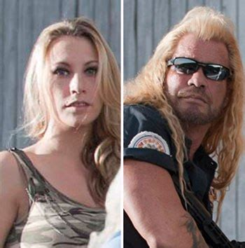 is the bounty divorced exclusive the bounty s files for divorce after husband gets
