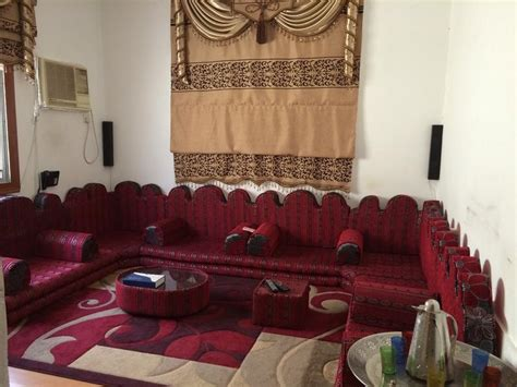 Arabic Majlis Sofa by Dubizzle Sharjah Buy Sell Sofas Futons Lounges In