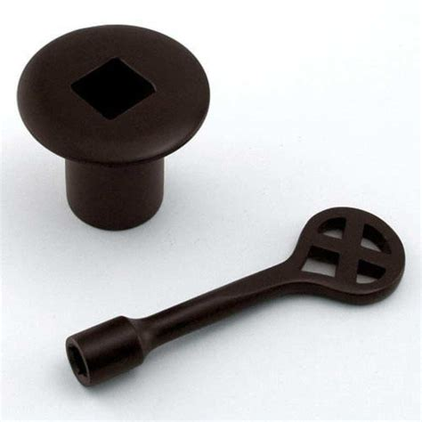 gas fireplace key how to use fireplaces