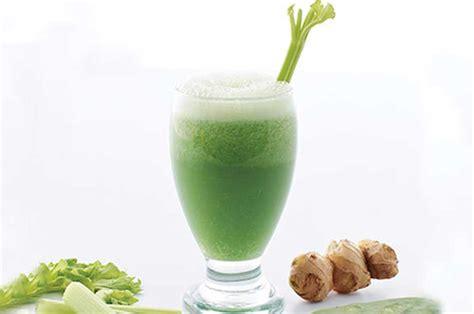 Jugo Verde Detox De Las Famosas by Jugo Verde Detox Para El Organismo Cocina Vital