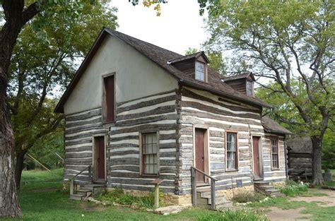 Number Search Wichita Ks File Darius Sales Munger House In Cowtown Wichita Ks Jpg