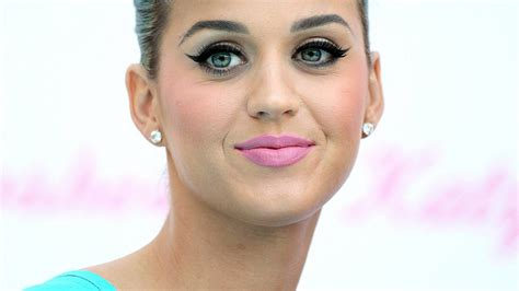 imagenes full hd de katy perry rostro de katy perry hd 1366x768 imagenes wallpapers