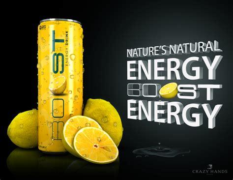 energy drink ads energy drink ads www pixshark images galleries