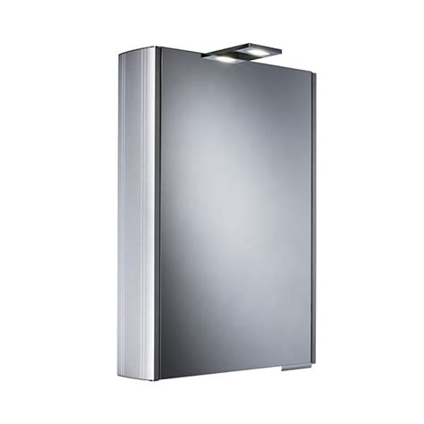 heated mirror bathroom cabinet roper rhodes fever mirrored door bathroom cabinet with led