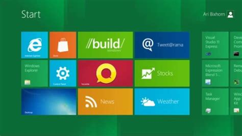 windows release preview the sixth ie10 platform preview windows developer preview the third ie10 platform preview