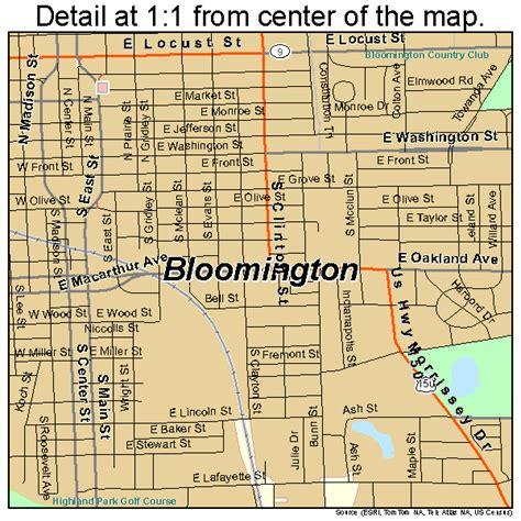 Search In Illinois Bloomington Illinois Images