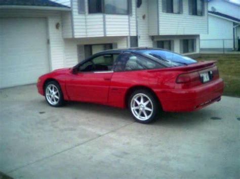 how can i learn about cars 1992 eagle talon transmission control mlane392 1992 eagle talon specs photos modification info at cardomain