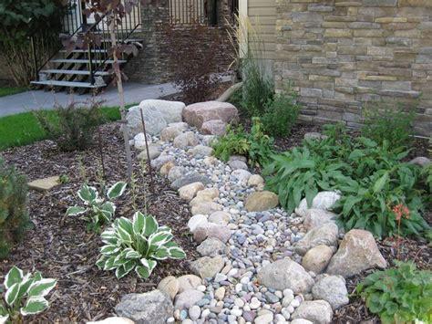 Landscape Ideas Edmonton 17 Best Images About S Landscaping Ltd Edmonton On
