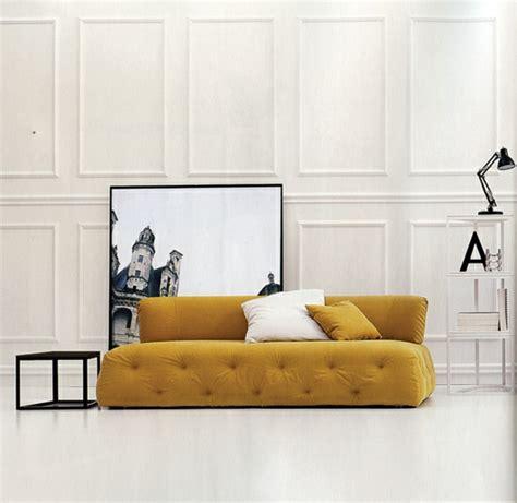 die couch couch kaufen so k 246 nnen sie diese aufgabe hervorragend l 246 sen
