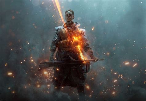 they shall not pass battlefield 1 they shall not pass has four maps char 2c tank frontlines mode more vg247