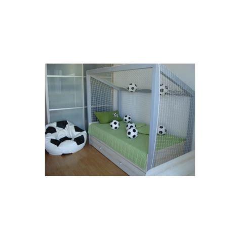 football goal bed furniture  room  sena home furniture