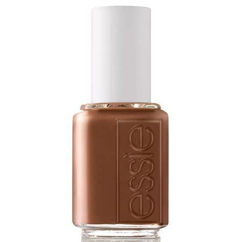 by terry terrybly nail lacquer 4 electric vermillion at barneyscom essie very structured nail polish 15ml free shipping