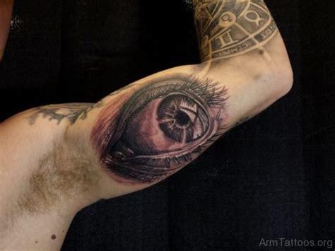tattoo inside eye 57 expensive eye tattoos on arm