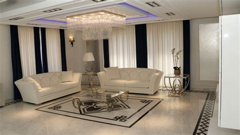 studio casa 3 vile design interior studio insign