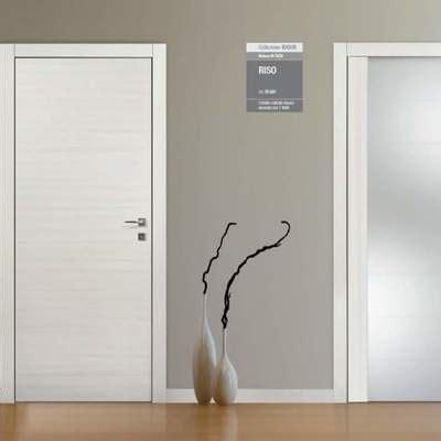 porte interne standard idee e foto di porte in vetro per ispirarti habitissimo