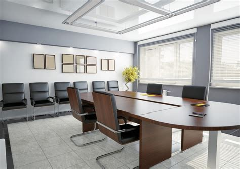 modern conference room design modern minimalist conference room suspended ceiling and