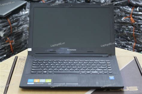 Laptop Lenovo Ideapad G40 70 I3 mua b 225 n laptop c蟀 lenovo g40 70 i3 gi 225 r蘯サ nh蘯 t h 224 n盻冓