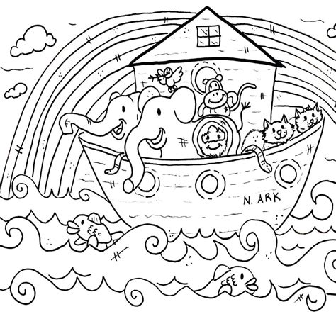bible easter coloring pages preschool biblical easter coloring pages bible for toddlers egg free