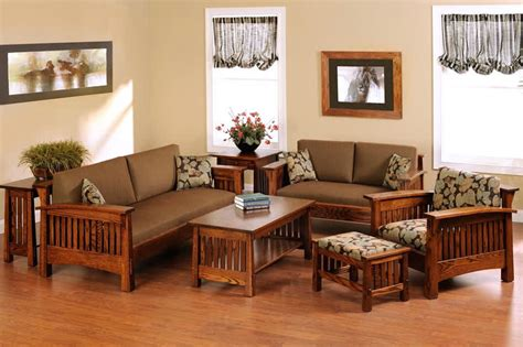 how to choose furniture for living room how to choose furniture for living room www imagehurghada