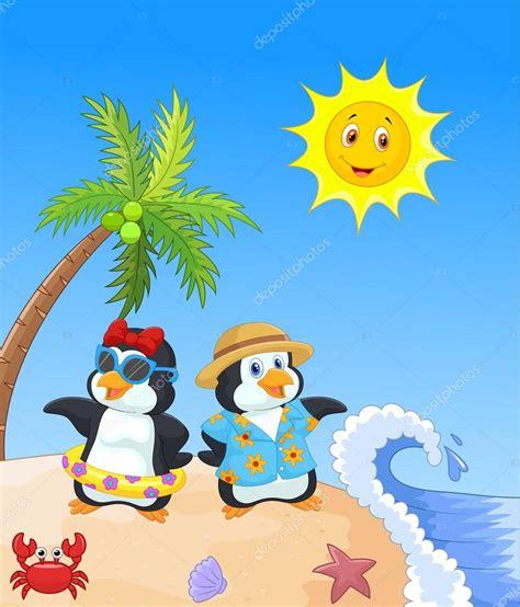 google imagenes de vacaciones ping 252 ino de dibujos animados lindo en vacaciones de verano