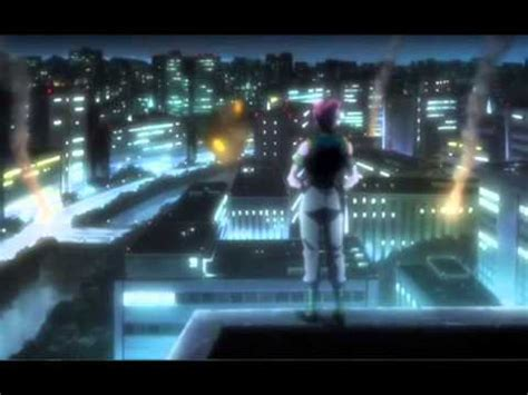 ed sheeran perfect mp3 free download 320kbps arekara mikuni shimokawa download games