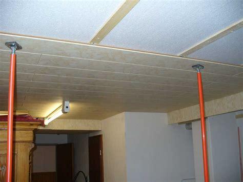 Wohnzimmer Decke Verkleiden Preshcool Com Verschiedene