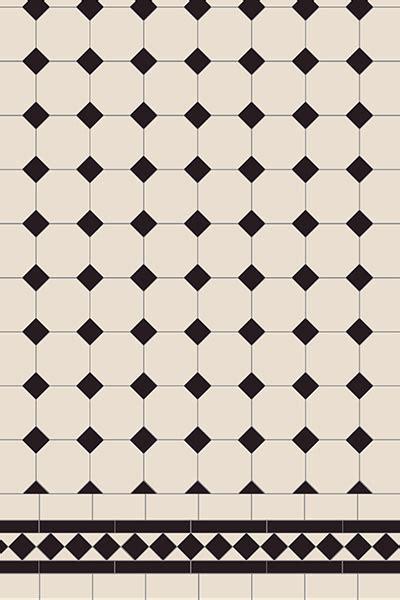 york pattern tiles harrogate tile pattern
