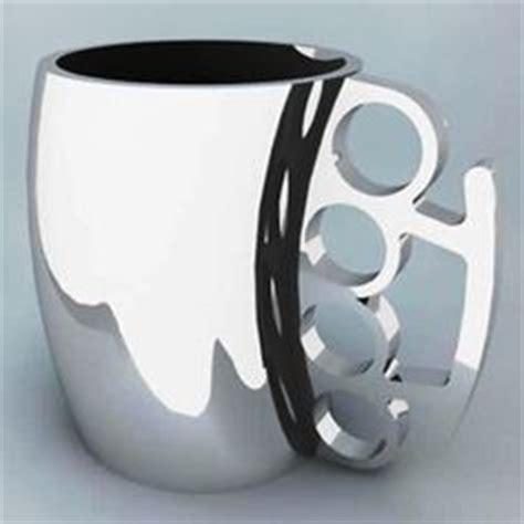 design mug unik 1000 images about desain mug unik dan nyleneh on