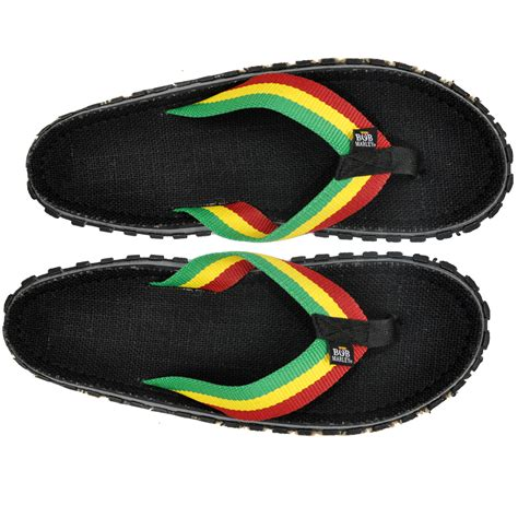 jamaican slippers s bob marley fresco sandals bob marley shoes