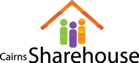 house share rent a room in a share house cairns close to city centre cairns sharehouse