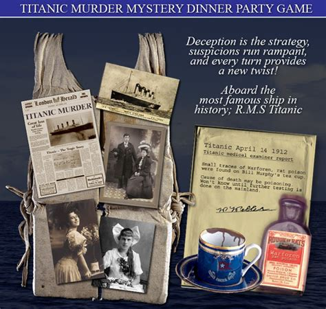 free downloadable murder mystery dinner free downloadable murder mystery dinner qqman