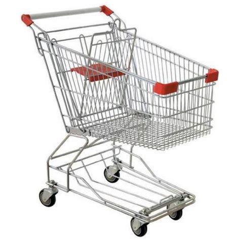 shopping cart shopping cart object bomb
