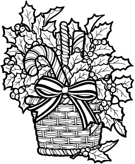 christmas images black and white cliparts co