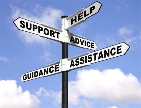 help yourself with counseling resolution of a living problem books johnson c smith office of counseling services