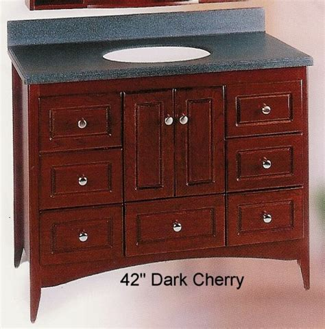 bathroom vanities furniture style furniture style bathroom vanities bathroom vanities