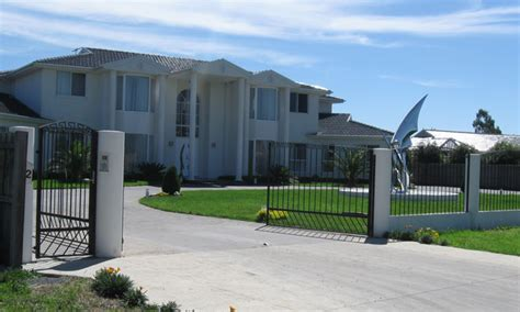 Luxury Home Builder Melbourne Luxury Home Builders Melbourne Prestige Luxury Homes Evenwedge Homes