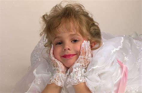 child beauty pageants how child beauty pageants got weird vocativ